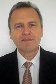 Valentin Traversi