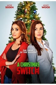 A Christmas Switch (2018)