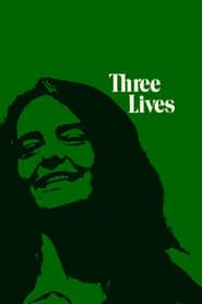 Three Lives (1971)