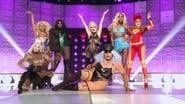 RuPaul's Drag Race Season 13 Episode 2 : Condragulations