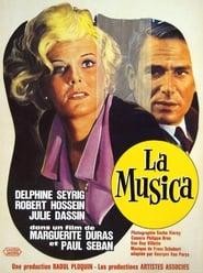La Musica 1967