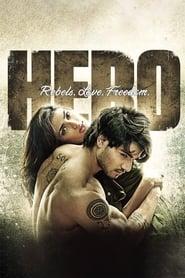 Hero (2015) Hindi WEBRip 720p | GDRive