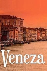 Veneza (2019)