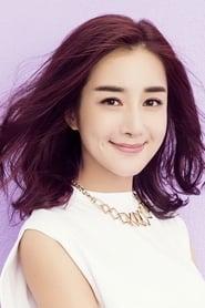 Li Yixiao