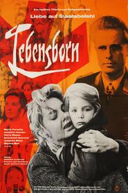 Lebensborn 1961
