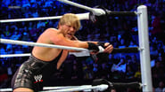 WWE SmackDown Season 15 Episode 13 : March 29, 2013 (Hershey, PA)