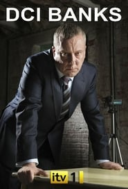 DCI Banks-Azwaad Movie Database