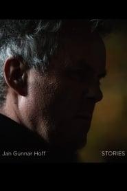 Jan Gunnar Hoff – Stories