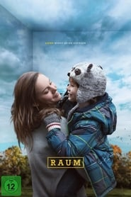 Raum [2015]
