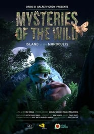 Mysteries of the Wild [2019]