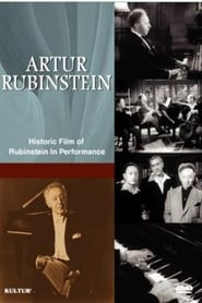 Rubinstein: In Performance 1977