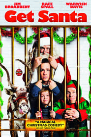 Get Santa -  - Azwaad Movie Database