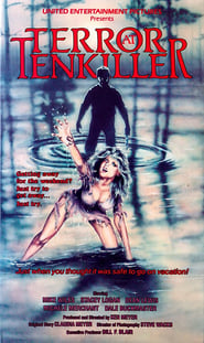 Terror at Tenkiller (1986)