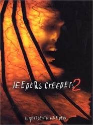 Regarder Jeepers Creepers 2