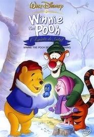 Winnie the Pooh: Seasons of Giving