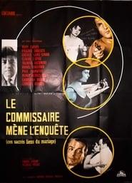 Le commissaire mène l'enquête (1965)