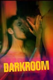Darkroom 2019