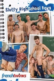 Imagen Slutty HighSchool Boys