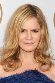 Photo de Jennifer Jason Leigh Girder
