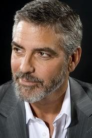 Imagen George Clooney