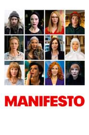 Poster Manifesto