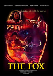 The Fox 2021