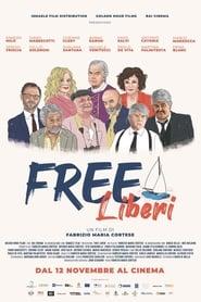 Free - Liberi 2020