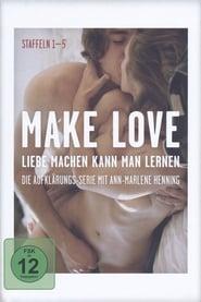 Make Love 2013