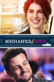 Mechanics of Love (2017)