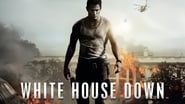 White House Down Images
