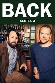 Back - Season 2