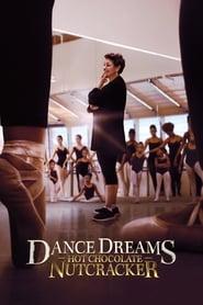 Poster Dance Dreams: Hot Chocolate Nutcracker 2020