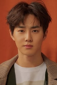 Image Kim Jun-myeon