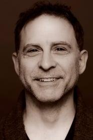 David Deblinger