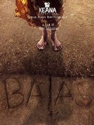 Batas (2011)