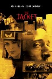 The Jacket - Azwaad Movie Database