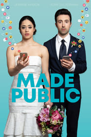 Made Public (2019)