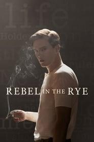 Rebel in the Rye [2017]