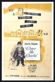 Chase Me Charlie 1918