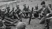 The Vietnam War saison 1 episode 2