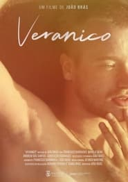 Veranico (2021)