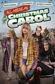 Watch All American Christmas Carol (2013) Fmovies