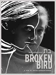 Broken Bird (2020) Oglądaj Film Zalukaj Online CDA
