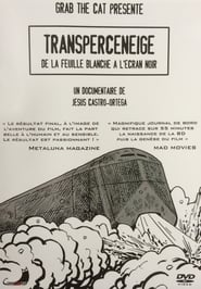 Snowpiercer: Transperceneige, From the Blank Page to the Black Screen