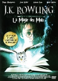 JK Rowling – la magie des mots