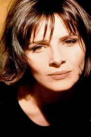 Juliette Binoche - Regarder Film en Streaming Gratuit