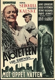 Avoveteen 1939