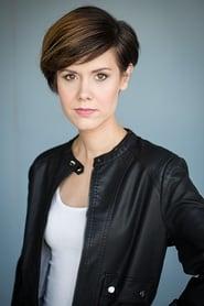 Erin Evans
