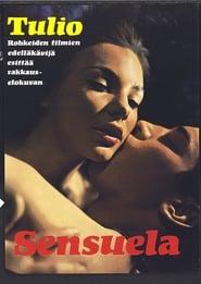 Sensuela (1973)