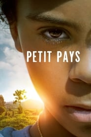 Petit Pays en streaming